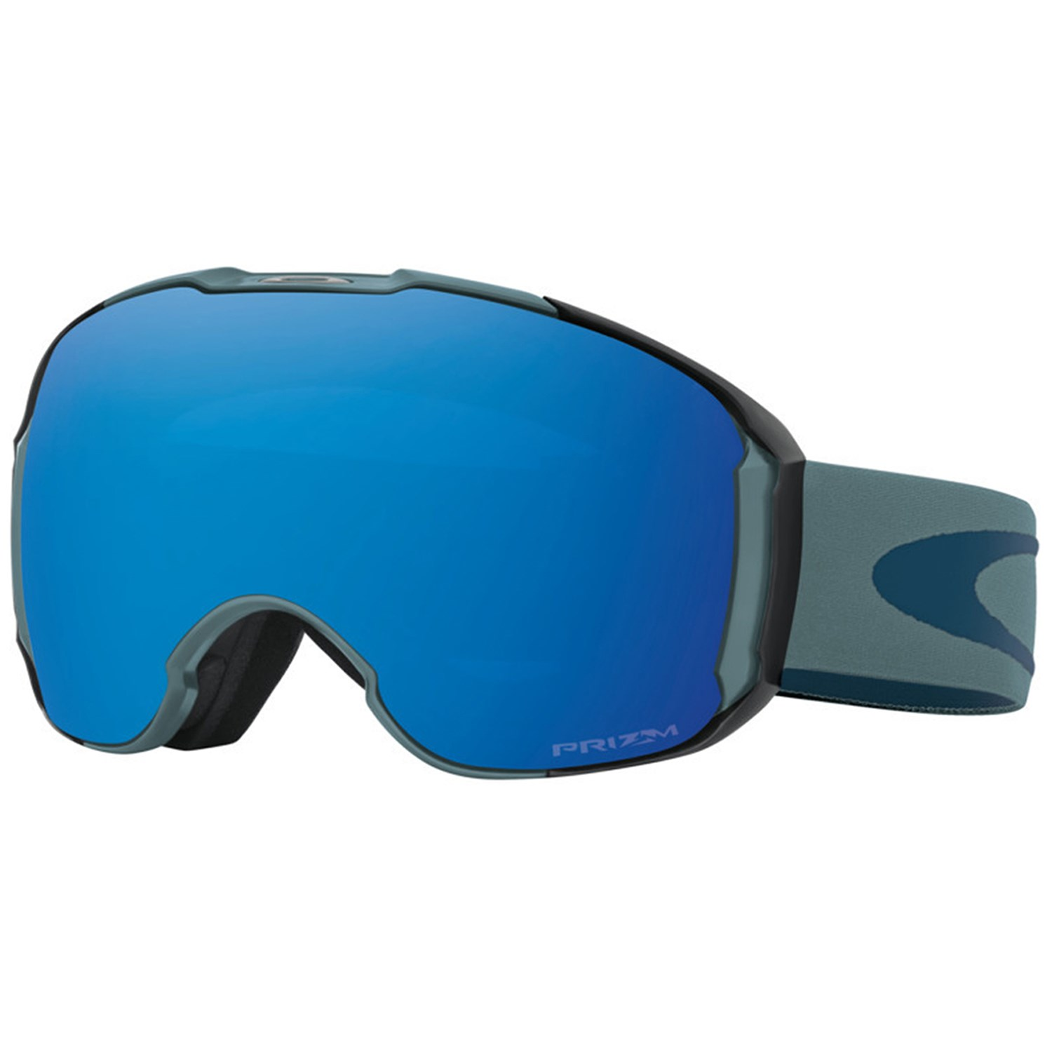 edb23a2320 Oakley Goggles With Smith Helmet « Heritage Malta