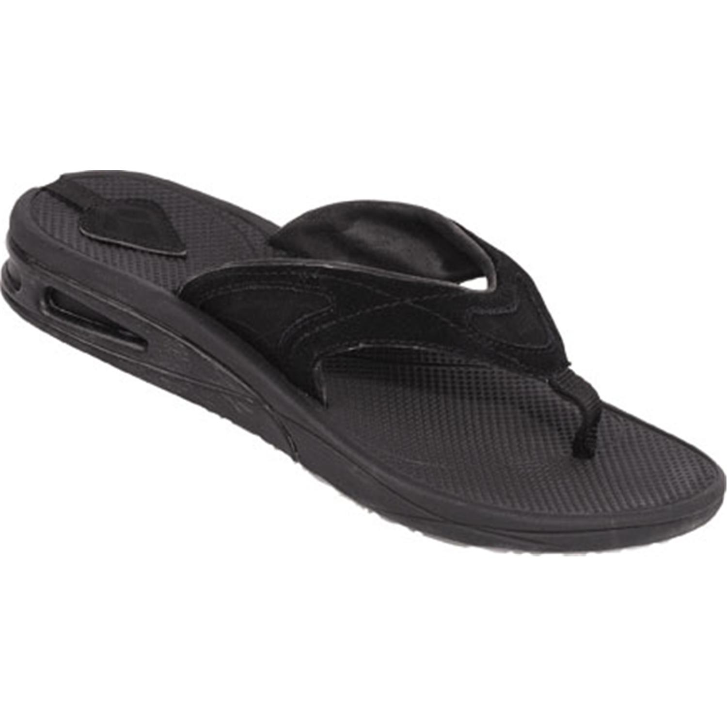 Simple Besides, The Reef Stash Sandals Sure Look Comfortable Enough To Wear All Day Long Without Resulting In Blisters Just Make Sure Your Sandals Dont Get Washed Away Accidentally To The Sea Because Youre Too Engrossed Watching The