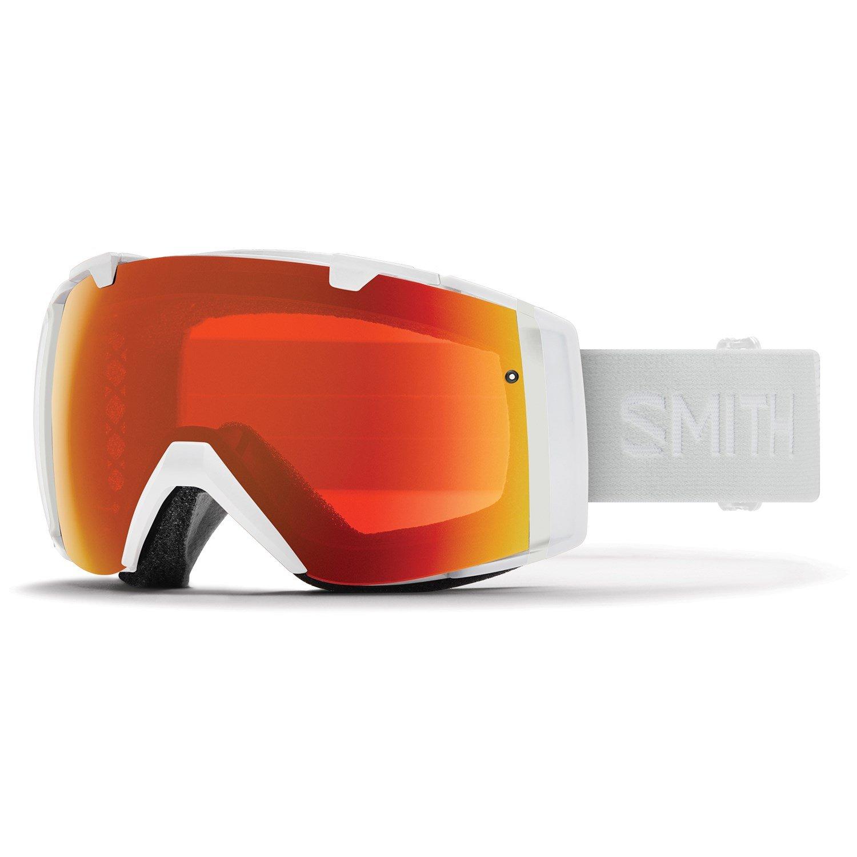 Smith I/O Goggles 2020