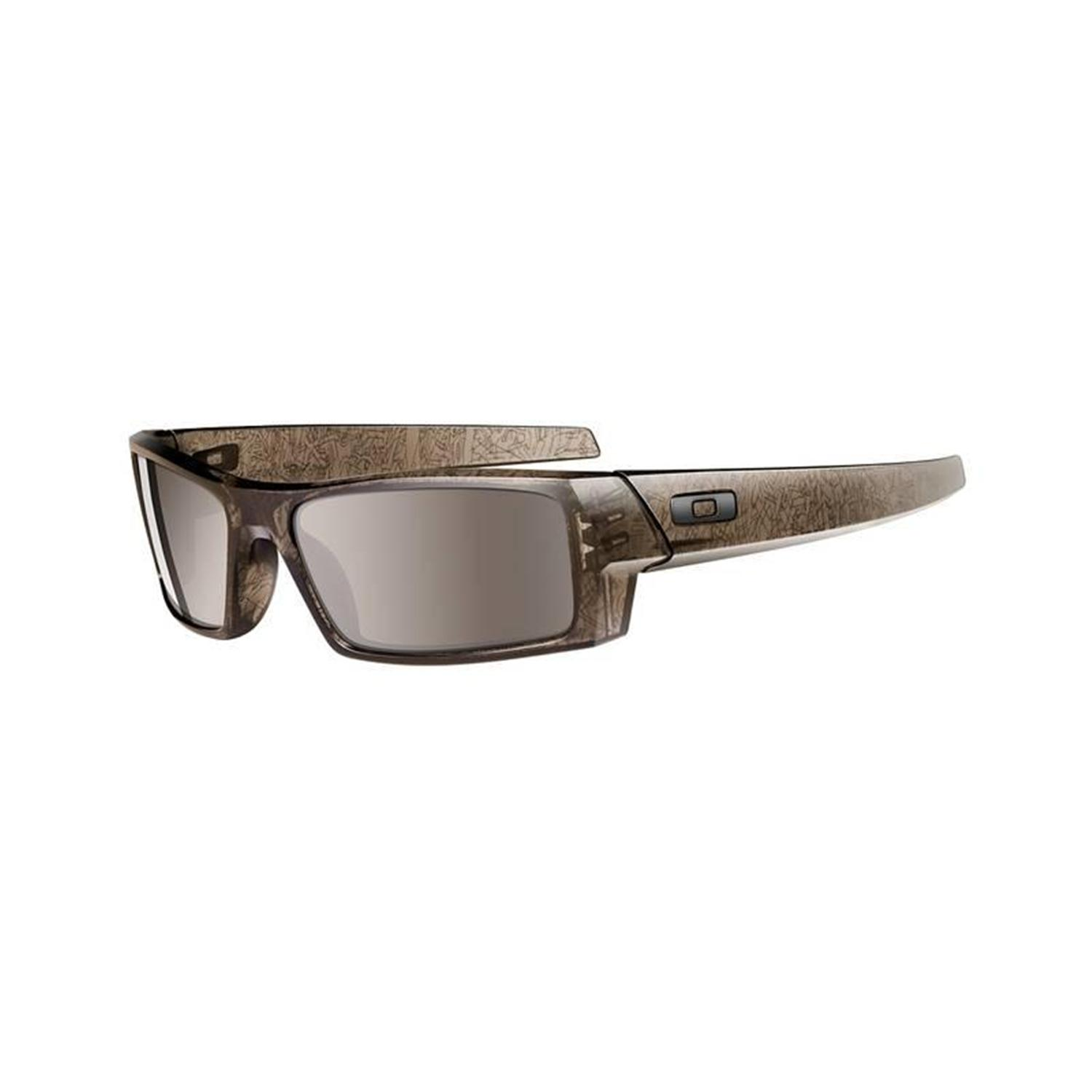 Kitchen Collection Coupon Codes Oakley Gascan Lenses Polarized