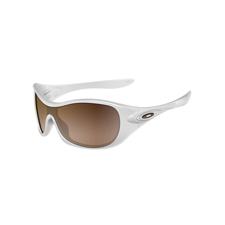 43a1f6eda2 Oakley Speechless Sunglasses Review « Heritage Malta