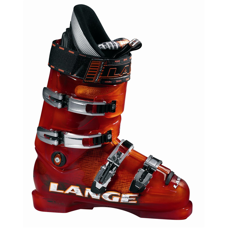 lange freeride 130 ski boots 2008 evo outlet