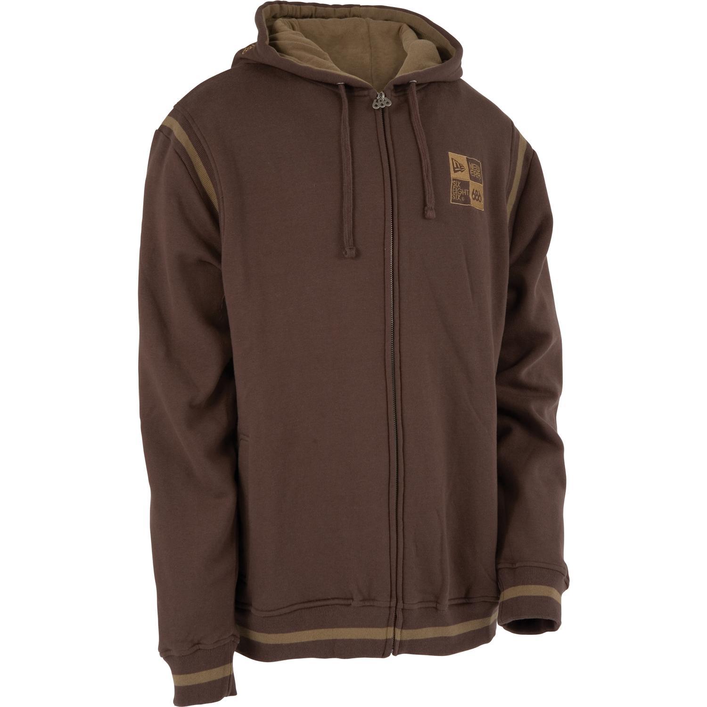 686 hoodie