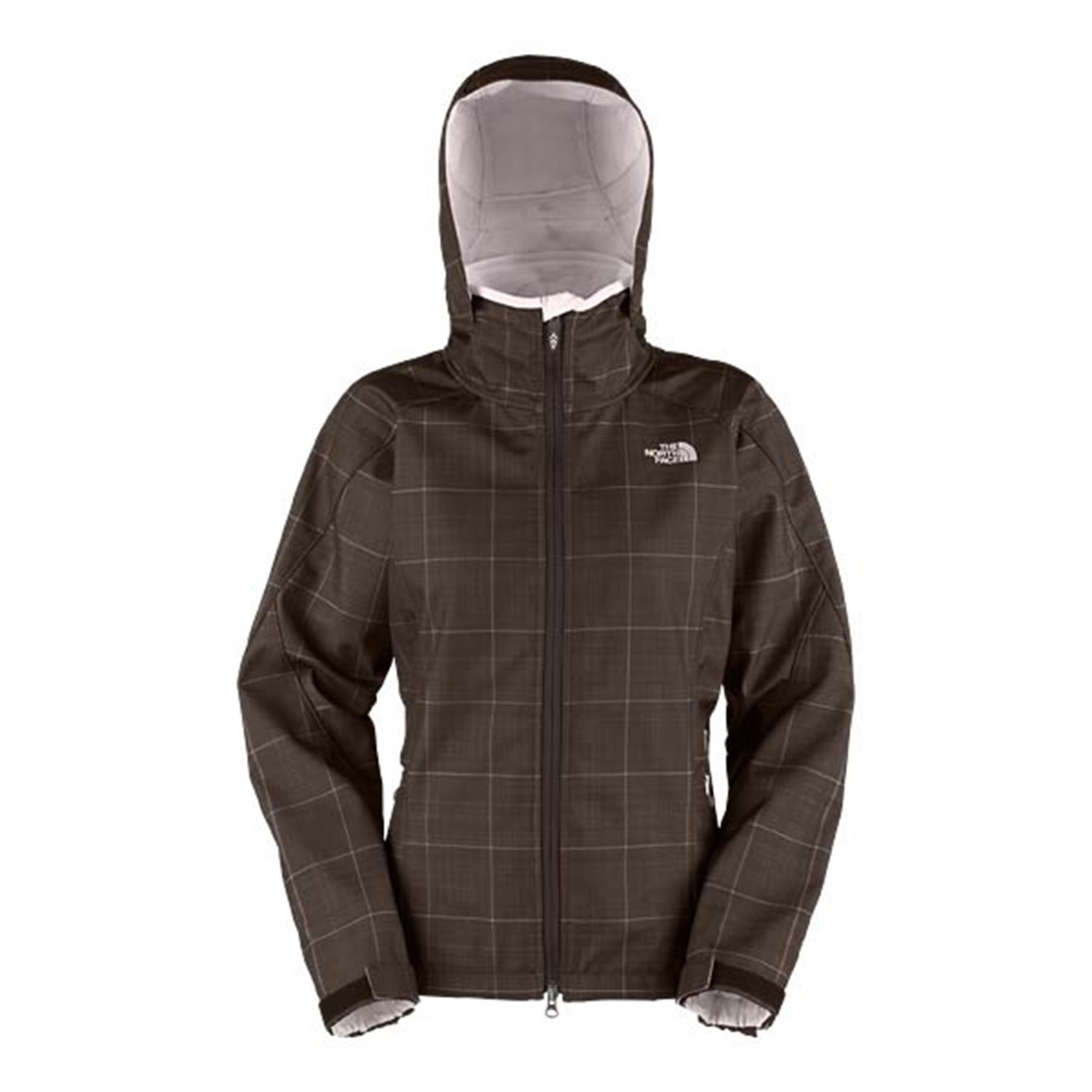 the north face morgan softshell jacket women 39 s evo outlet. Black Bedroom Furniture Sets. Home Design Ideas