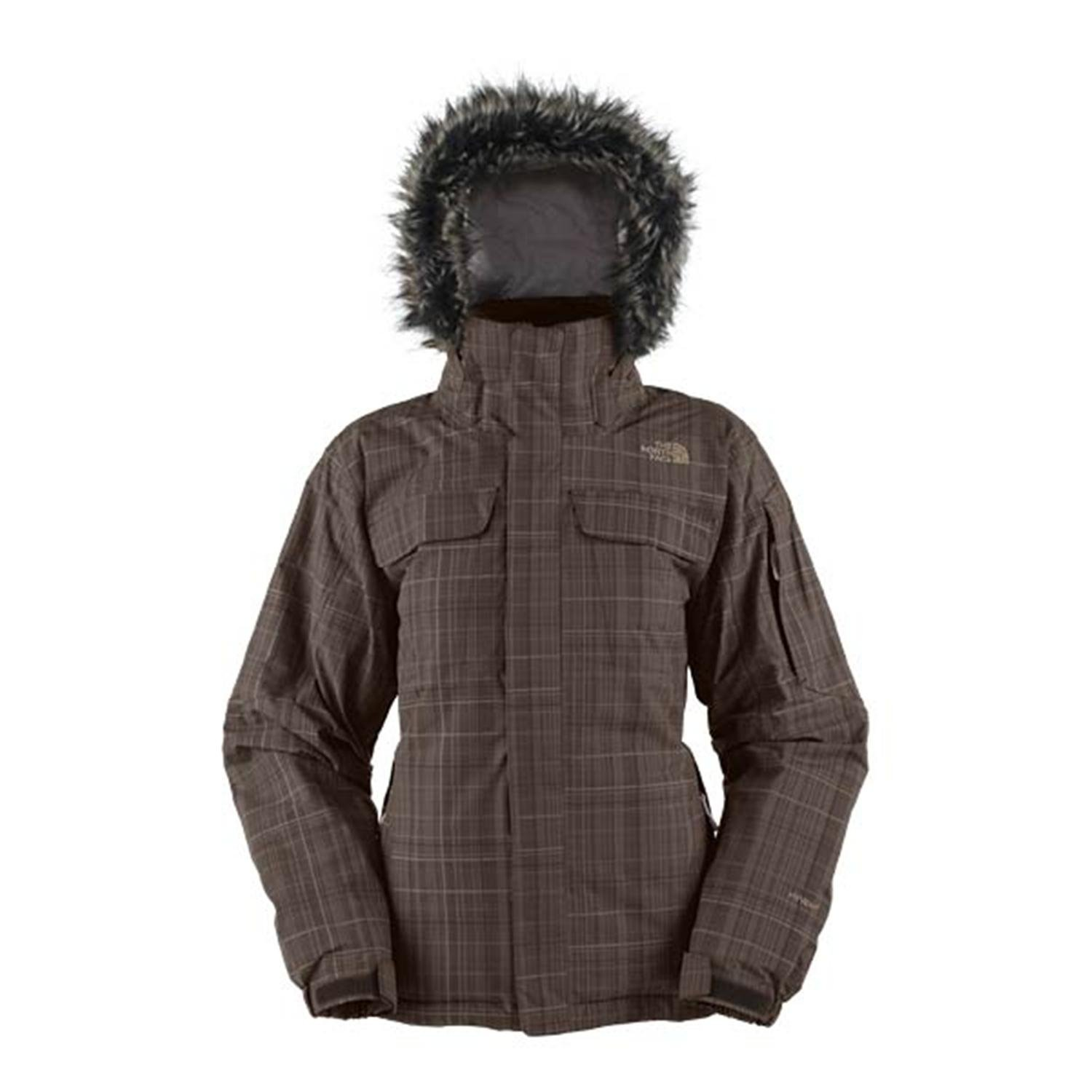 North face womens jackets outlet