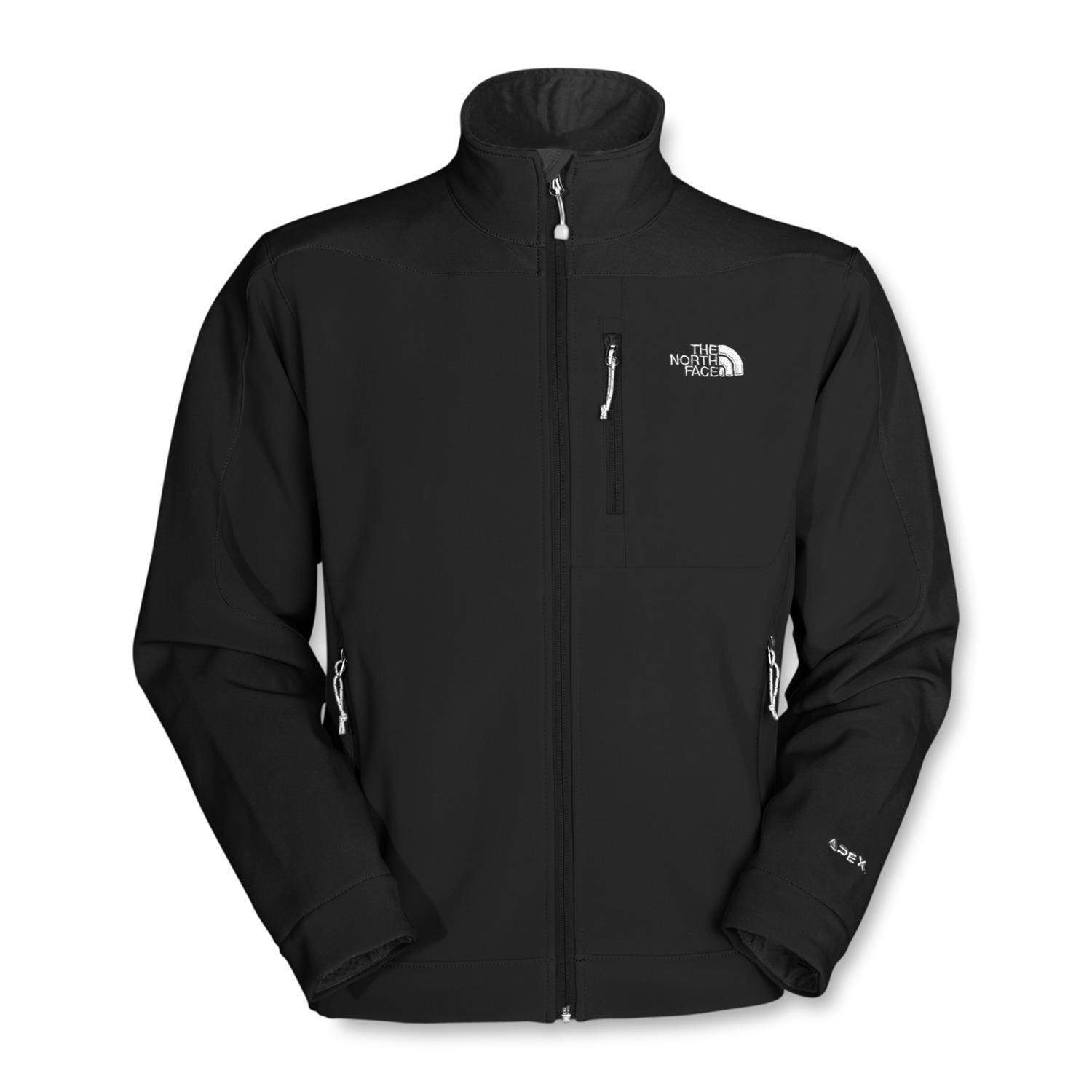 the north face apex bionic softshell jacket evo outlet. Black Bedroom Furniture Sets. Home Design Ideas