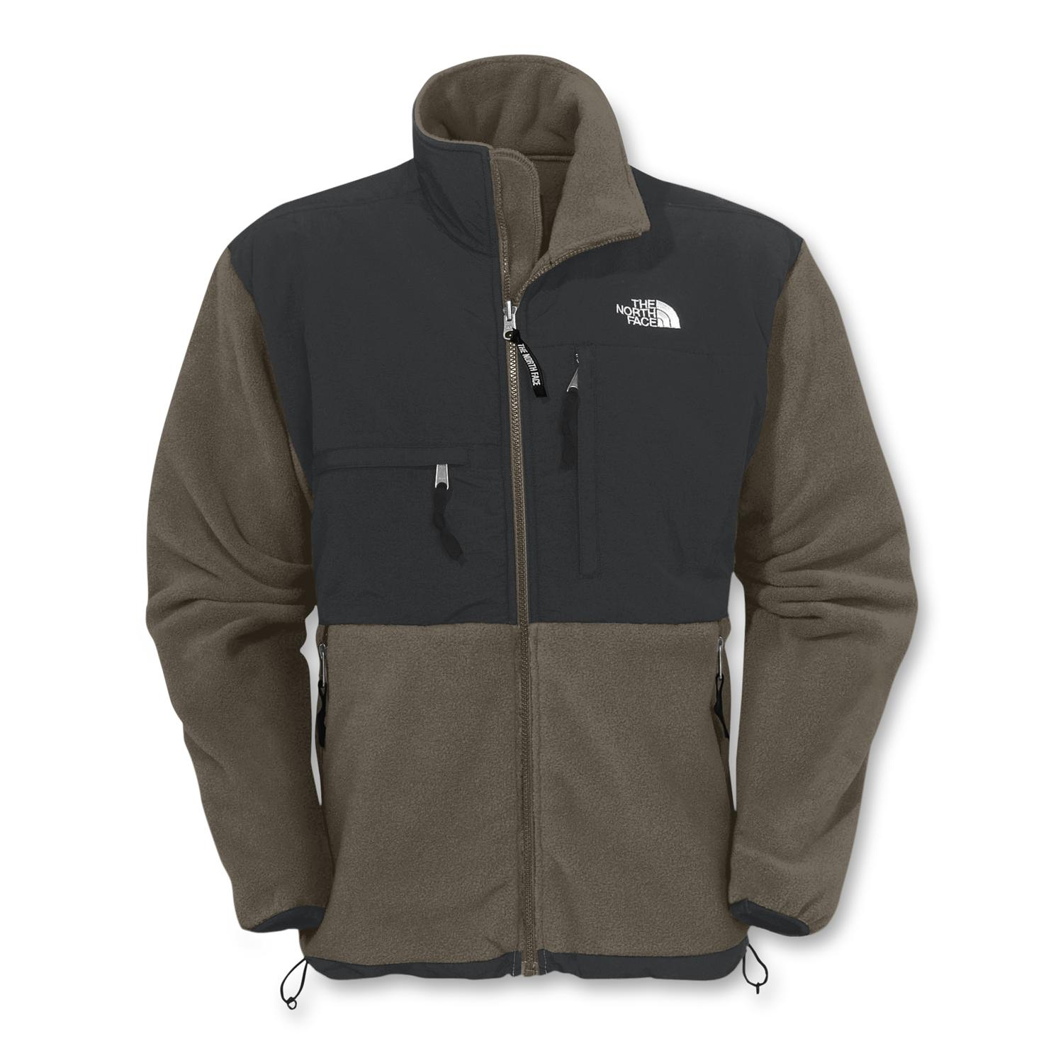 Outdoor clothing outlet online