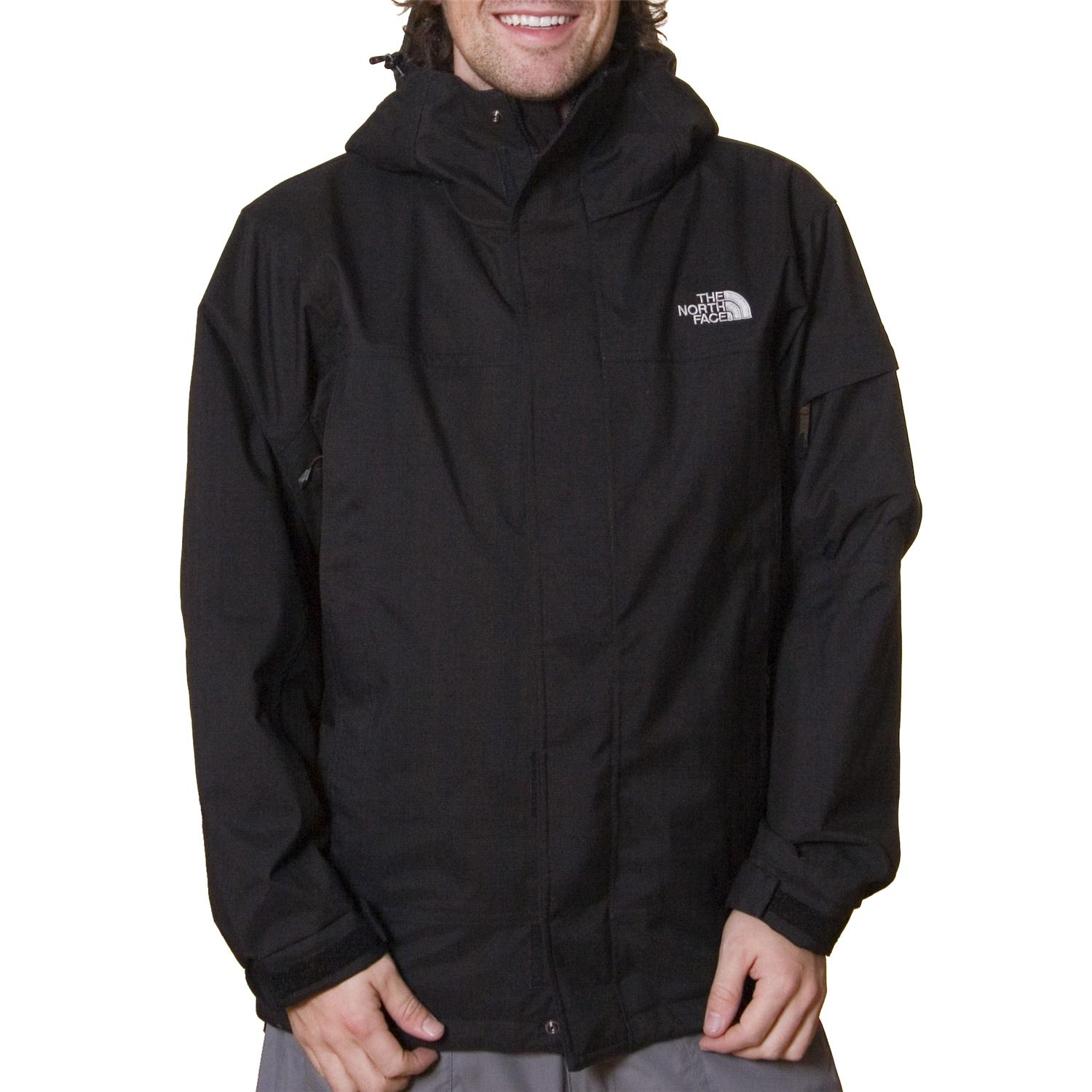the north face maintenance jacket evo outlet. Black Bedroom Furniture Sets. Home Design Ideas