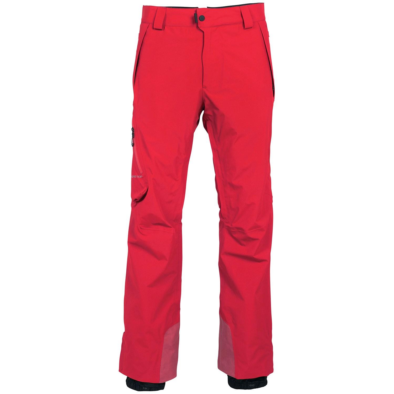 686 GLCR GORE-TEX GT Pants 2020