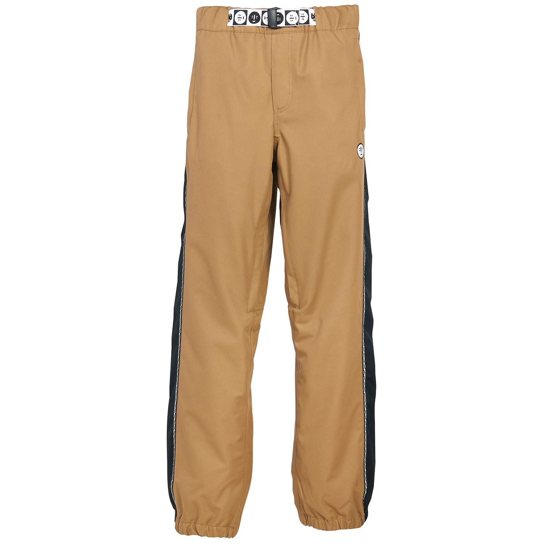 686 Catchit Track Pants 2020