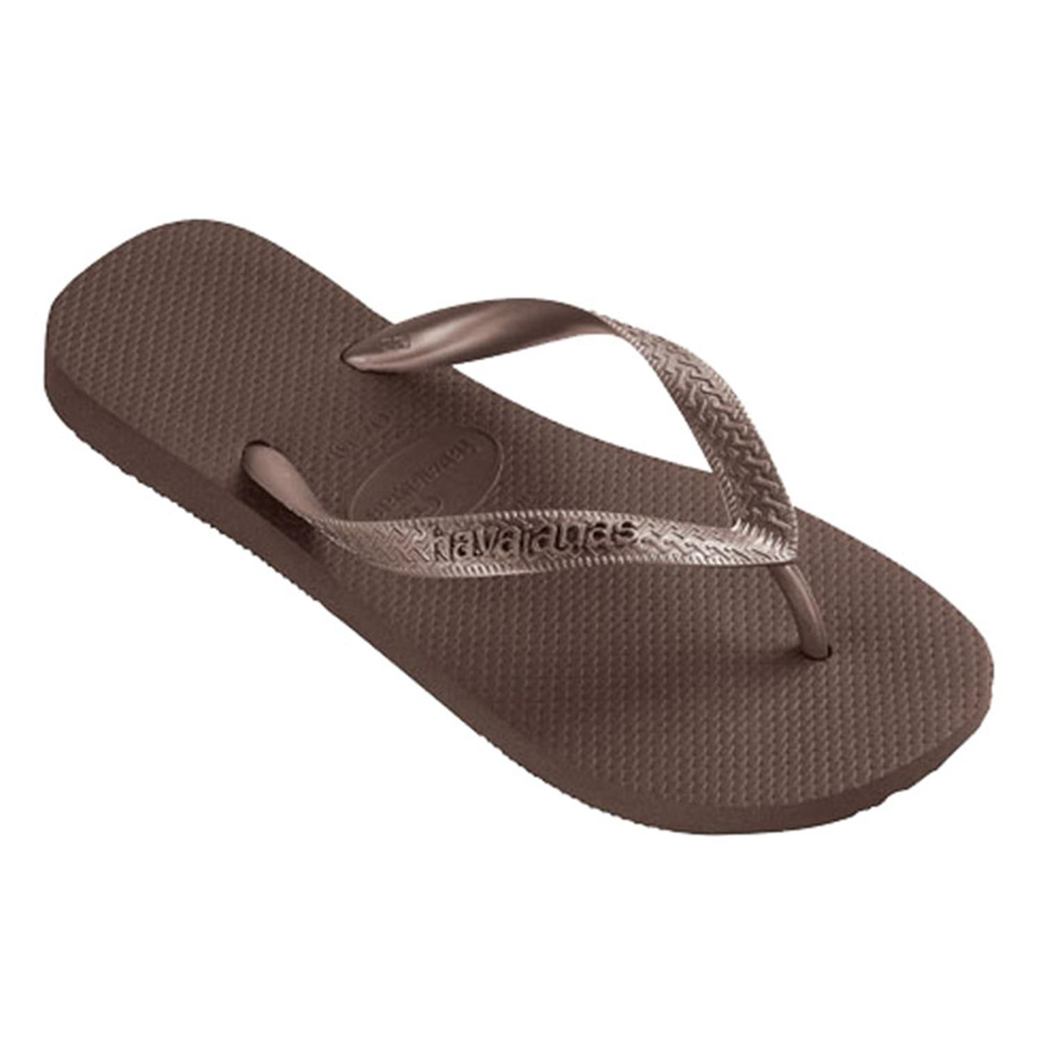 Brilliant The Vancouver, British Columbiabased Label, Which Launched Its Line Of Womens Flipflops And Sandals In December 2016  With Previous Stints At Brands Such
