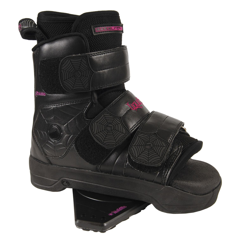 Liquid Force Maven Melissa Wakeboard Boots