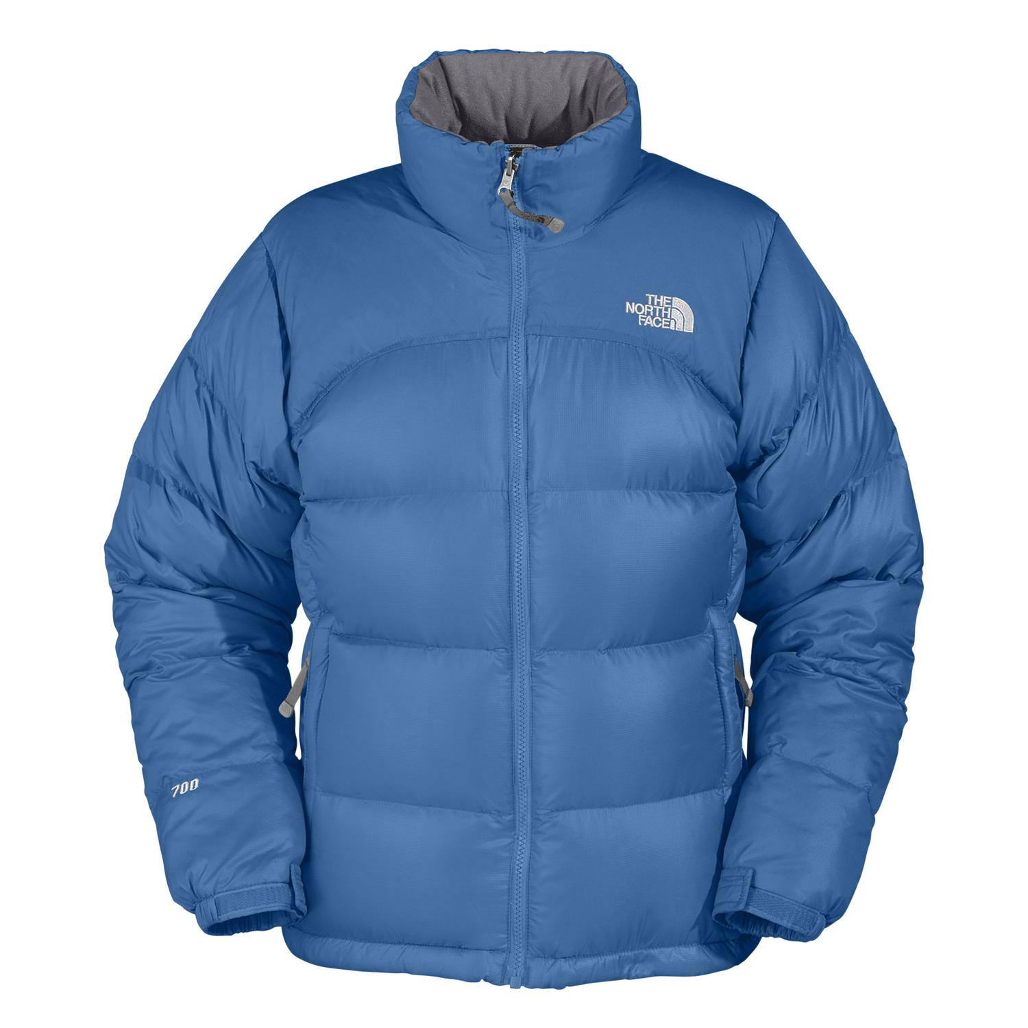 Coupon Offer North Face Uk Online For Cheap