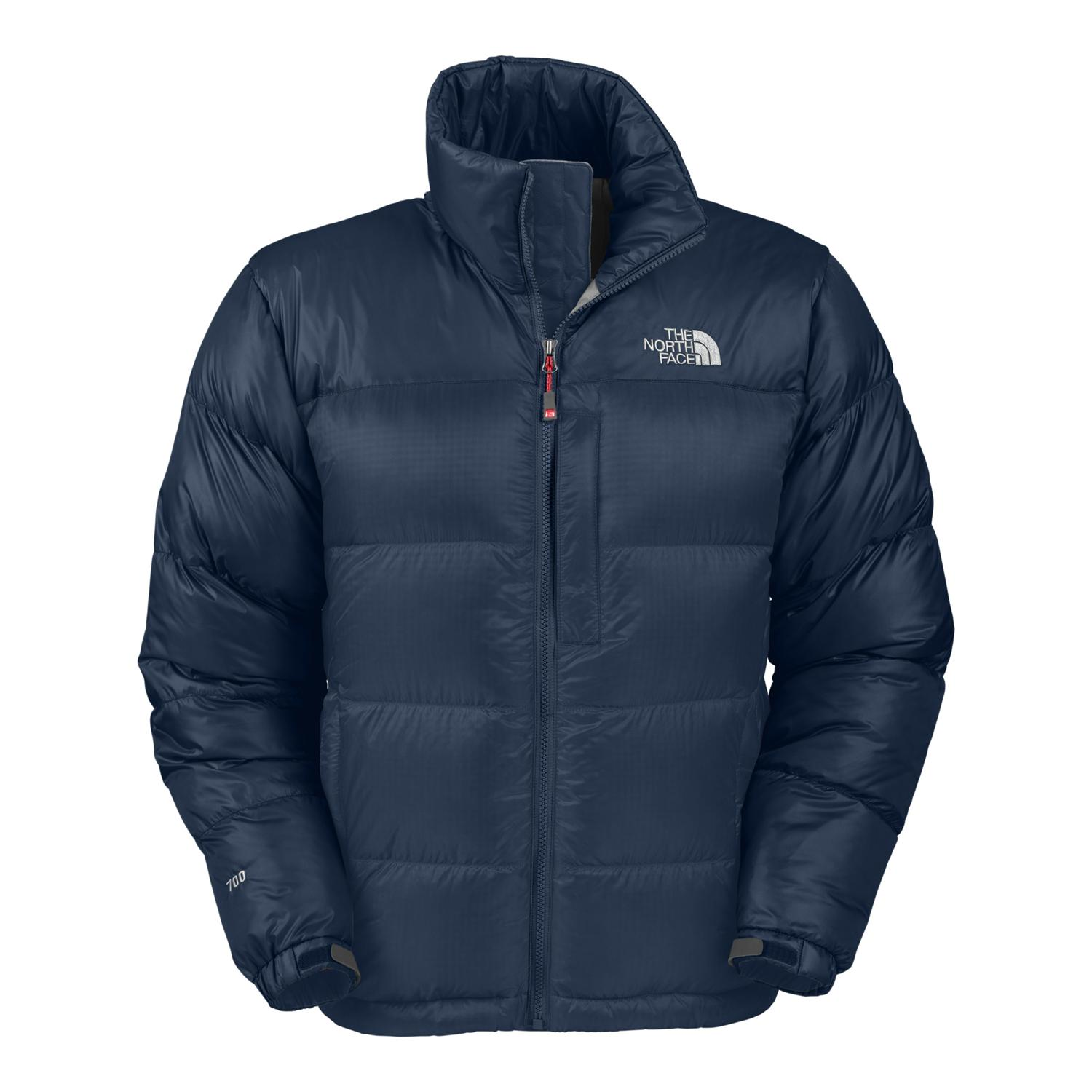 Discount North Face Outlet Online,Shop Deals for Cheap North Face jackets - Upto 60% Off!Top Quality,Great Selection And Expert Advice You Can Trust% Satisfaction Guarantee.
