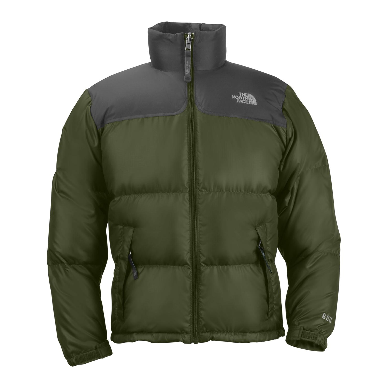 Shop North Face Outlet Online
