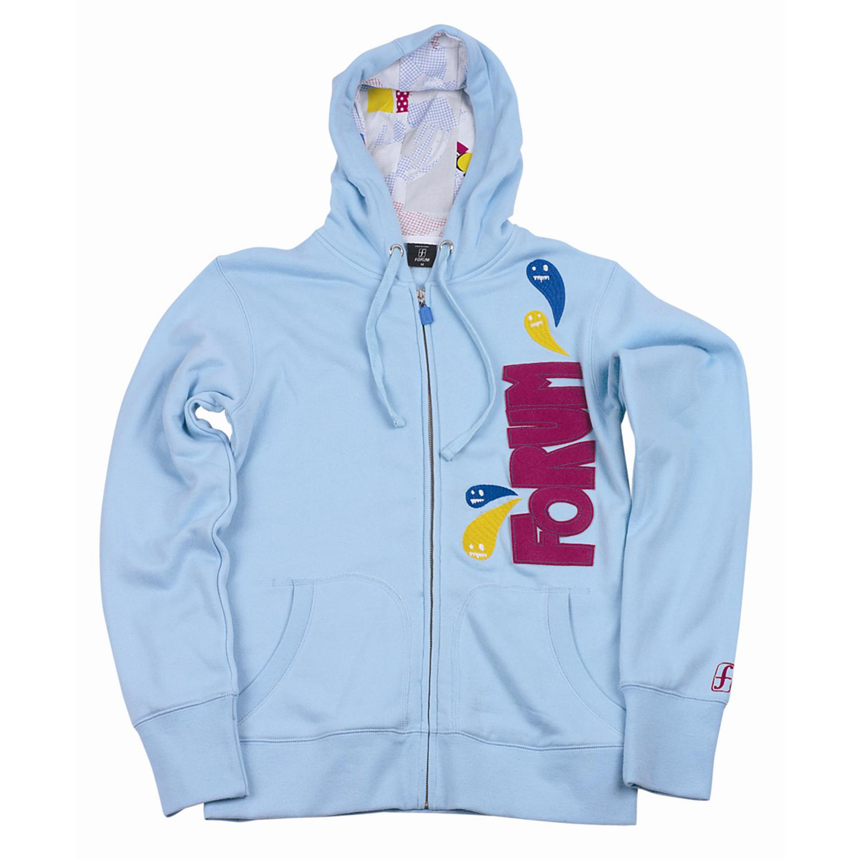 Forum hoodies