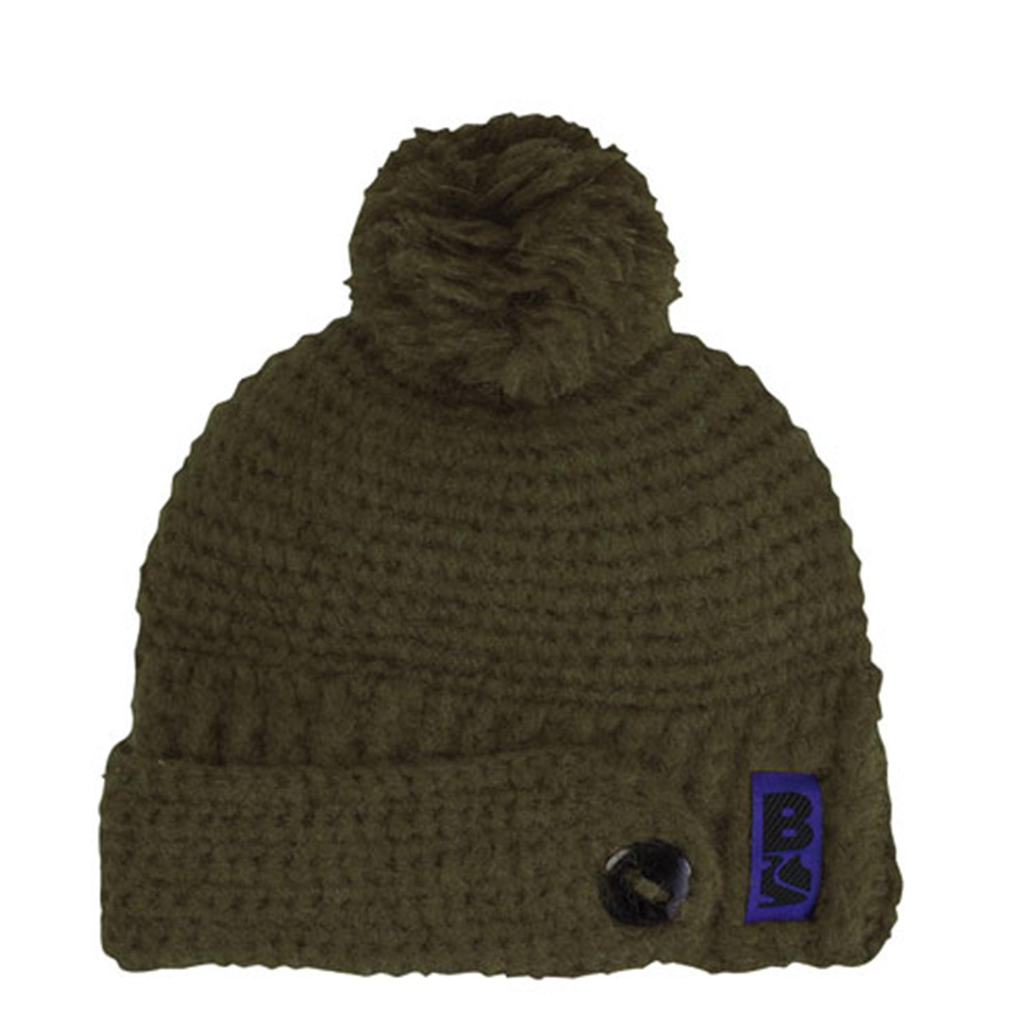 bonfire wooly beanie s evo outlet