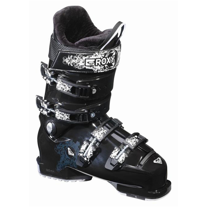 Roxy Pro Ski Boots - Women s 2009