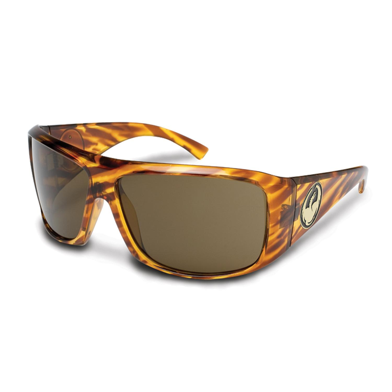 0efb1701f9396 Dragon Experience Sunglasses Polarized