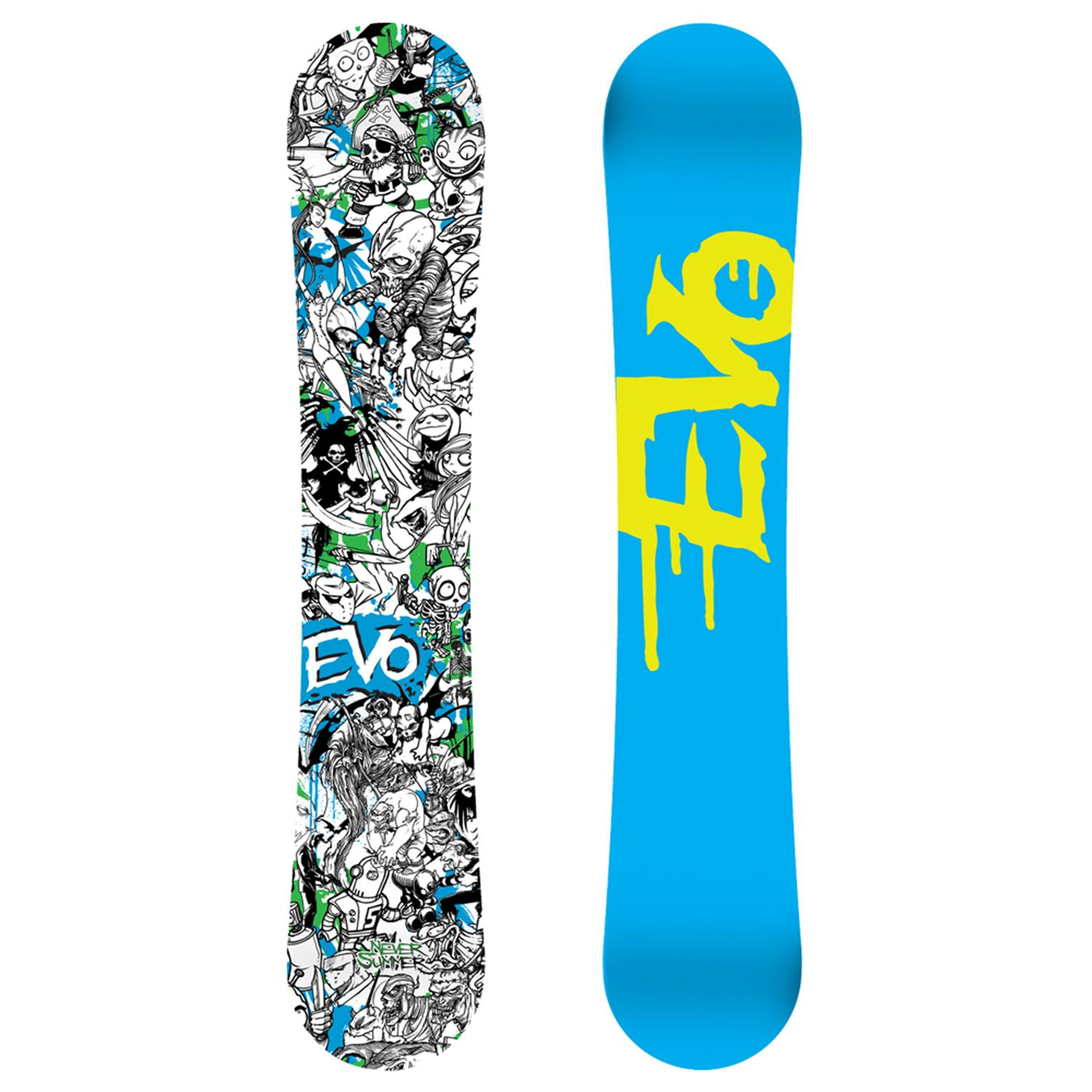 the basics of the art of snowboarding 2017-6-24 essential rock climbing skills before you climb, learn the basics of climbing safely share flipboard email print  the art of jamming cracks.