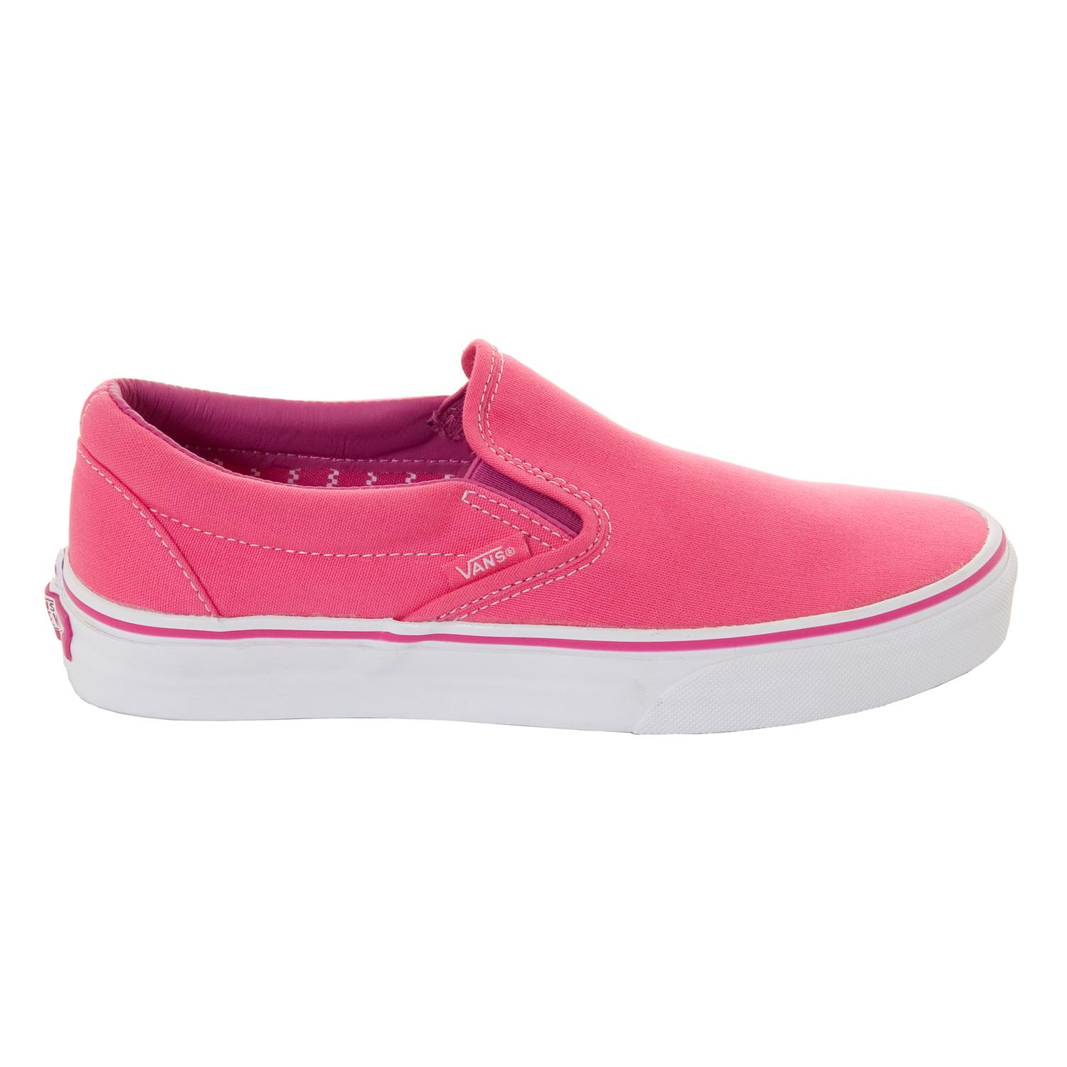 vans classic slip on shoe s evo