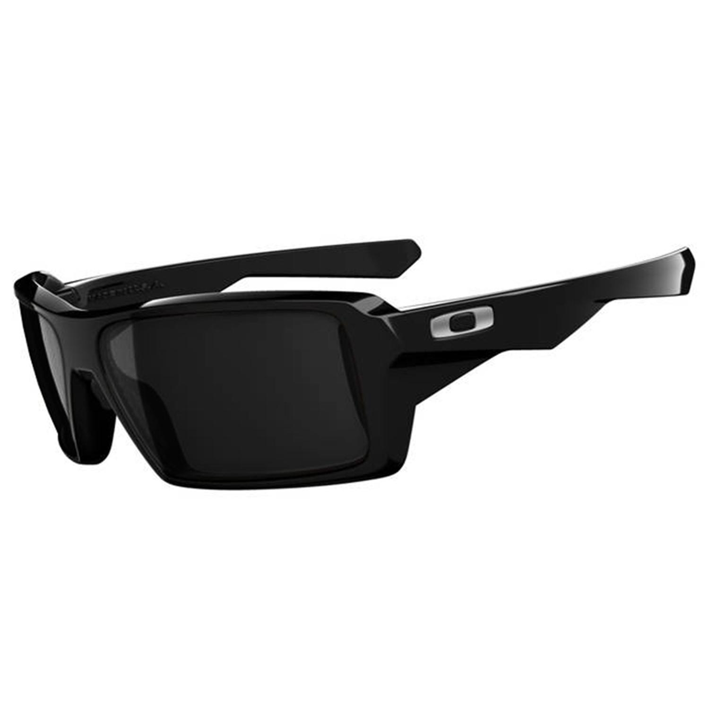 oakley 3d glasses rocketfish