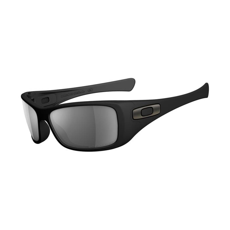 oakley polarised sunglasses f3oa  oakley polarised sunglasses