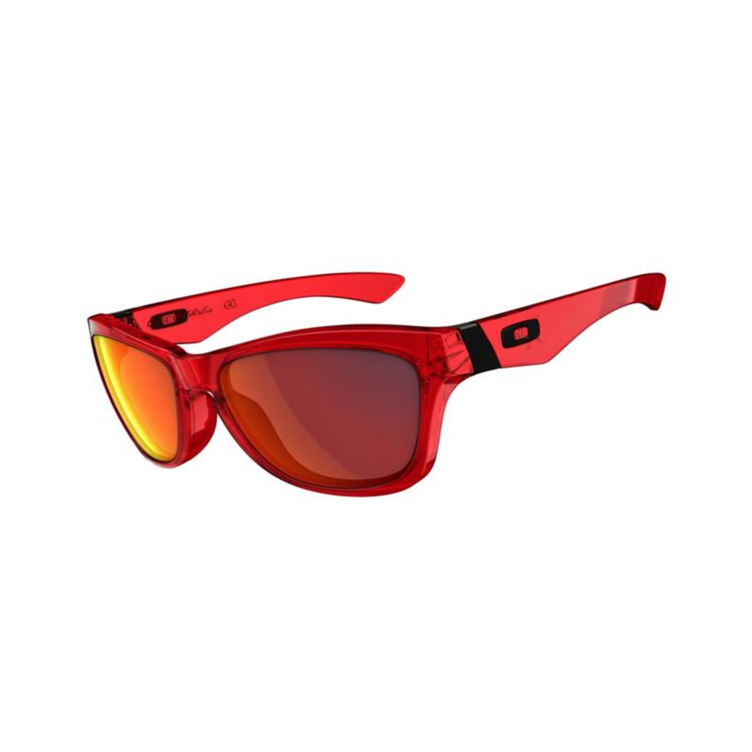 2051a804045 Oakley Prescription Sunglasses Boots « Heritage Malta