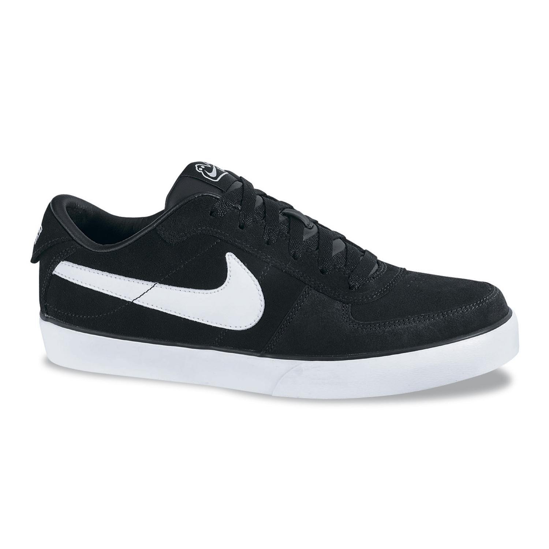 Nike 6.0 Mavrk Low Shoes