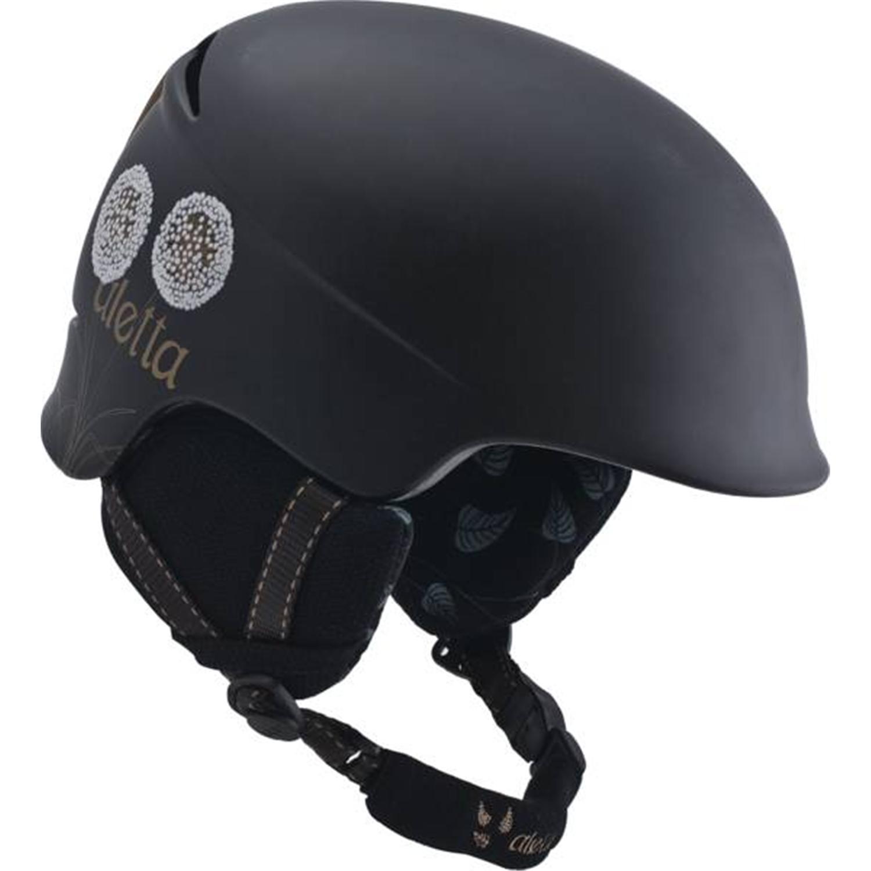 anon ski helmet size guide
