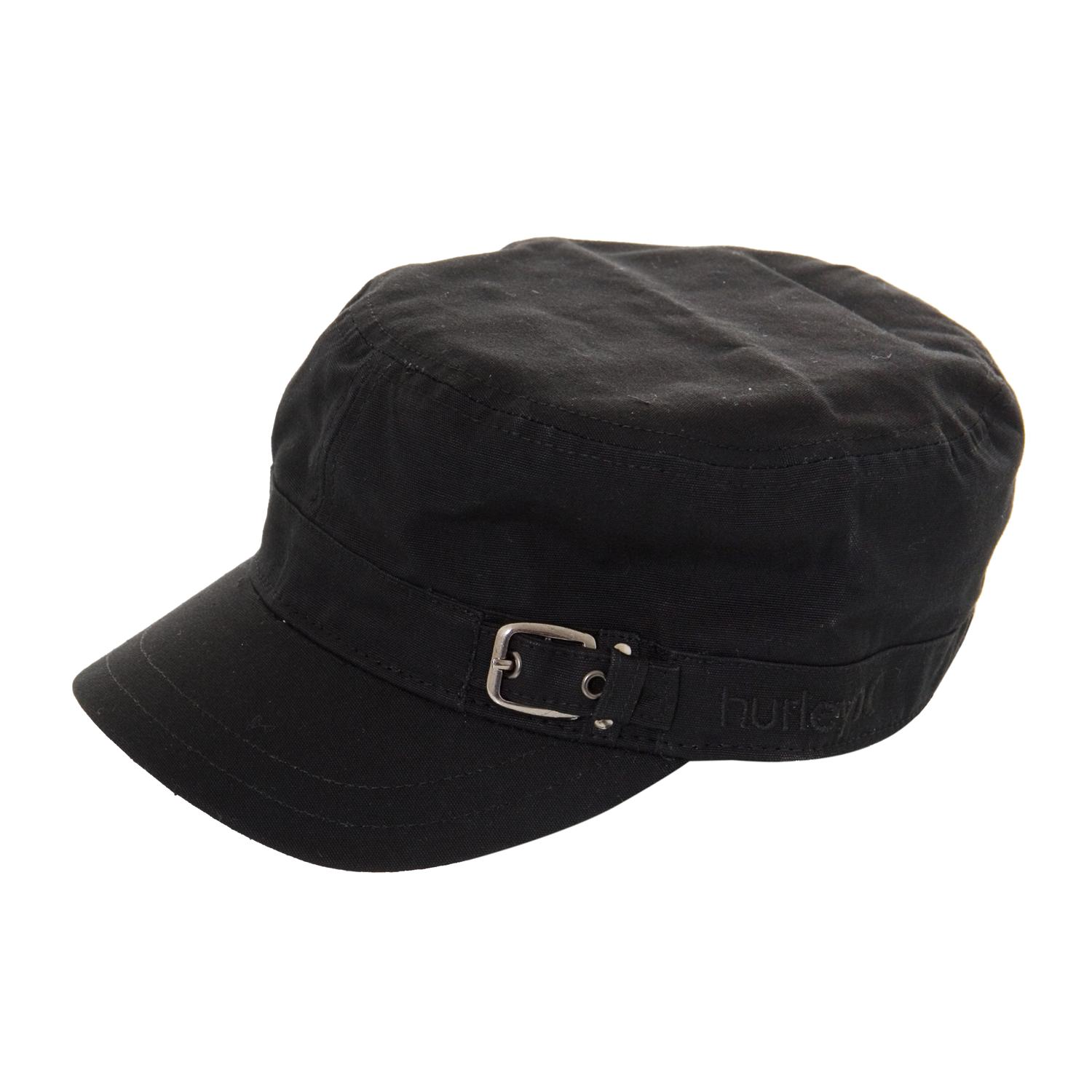 hurley o o yc hat s evo outlet