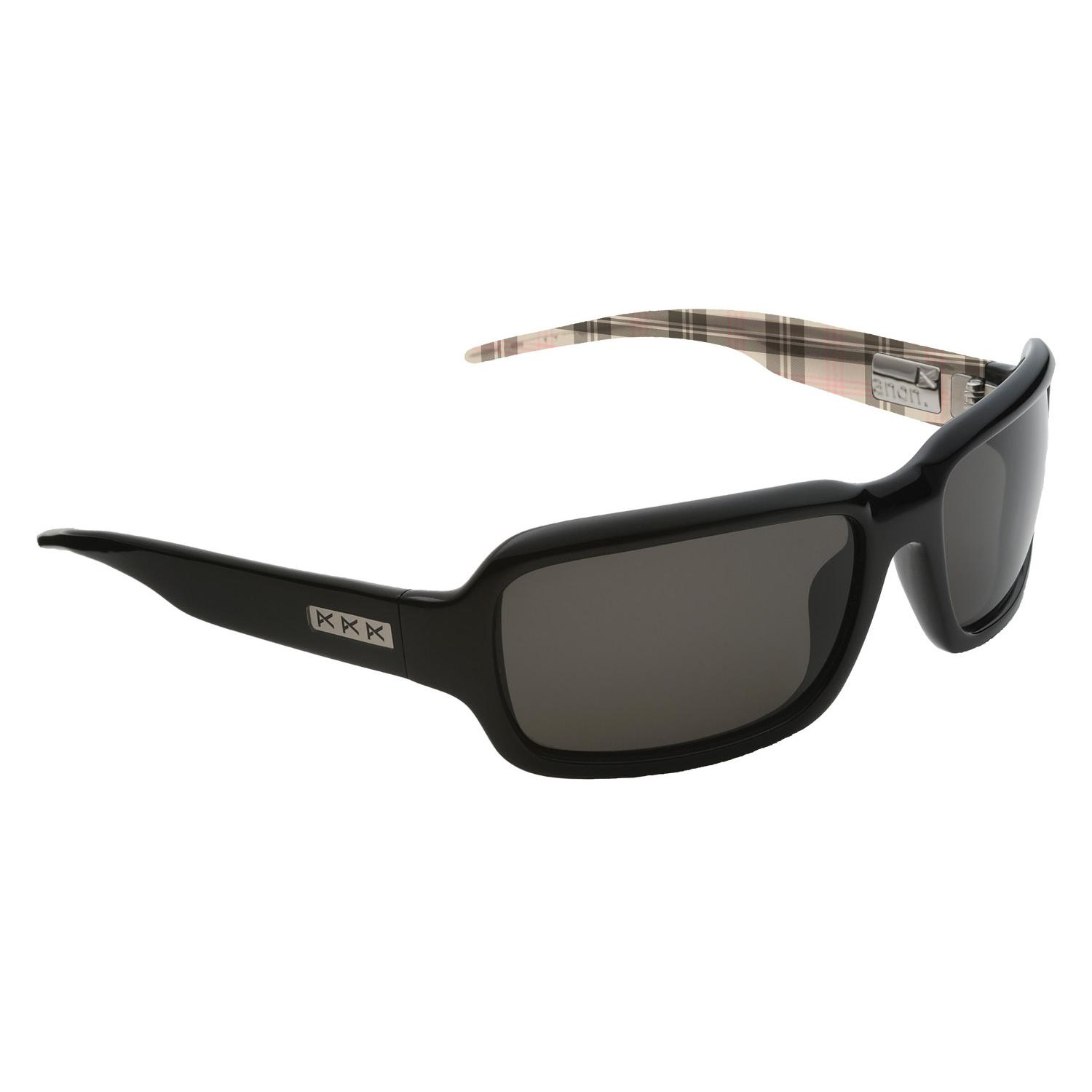 anon sunglasses evo outlet
