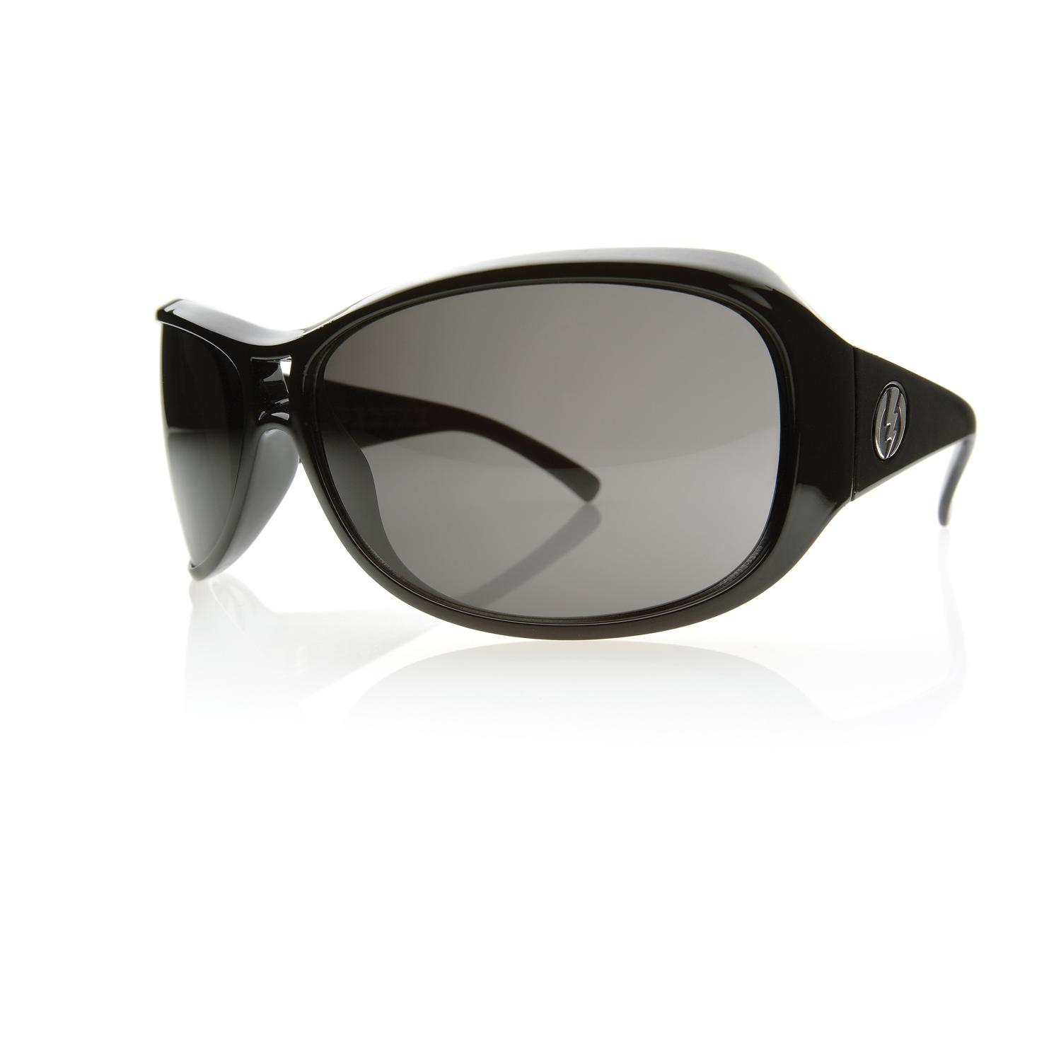 electric spectre sunglasses evo outlet