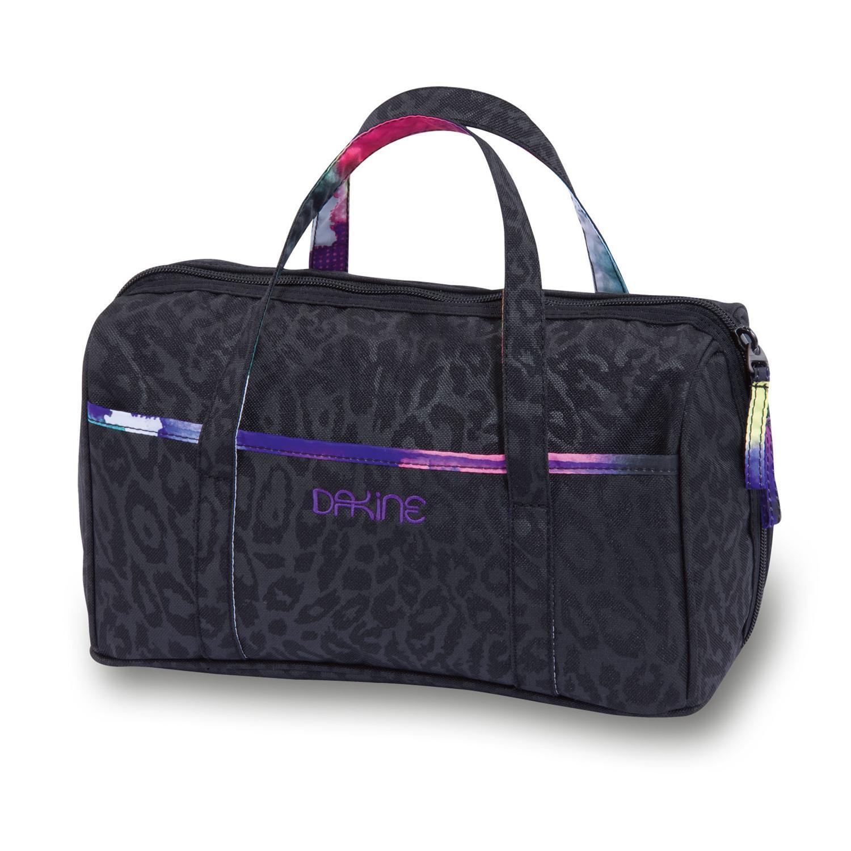 Excellent Womens Ladies Luggage Bag Duffle Travel Shoulder Messenger Bag