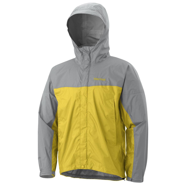 Winter Coats For Men Prime