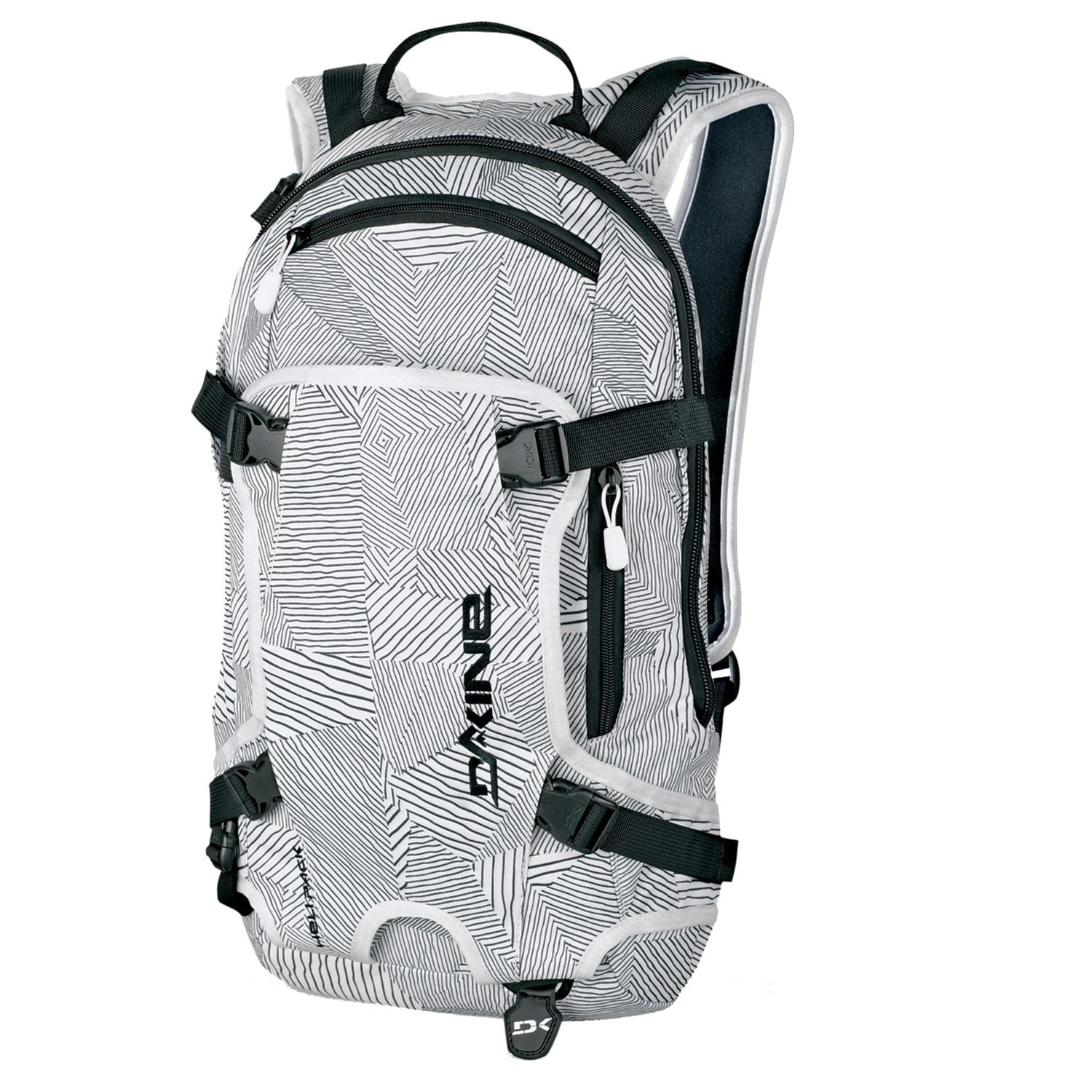 dakine heli 11l with Search on 1490 Dakine Backpacks Nz likewise Pn 42282 additionally Search also Dakine Heli Pro Dlx Backpack 20l besides Watch.