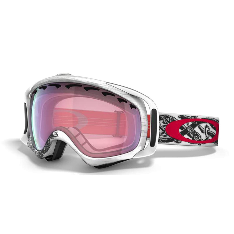 oakley crowbar lenses jwvy  oakley crowbar lenses