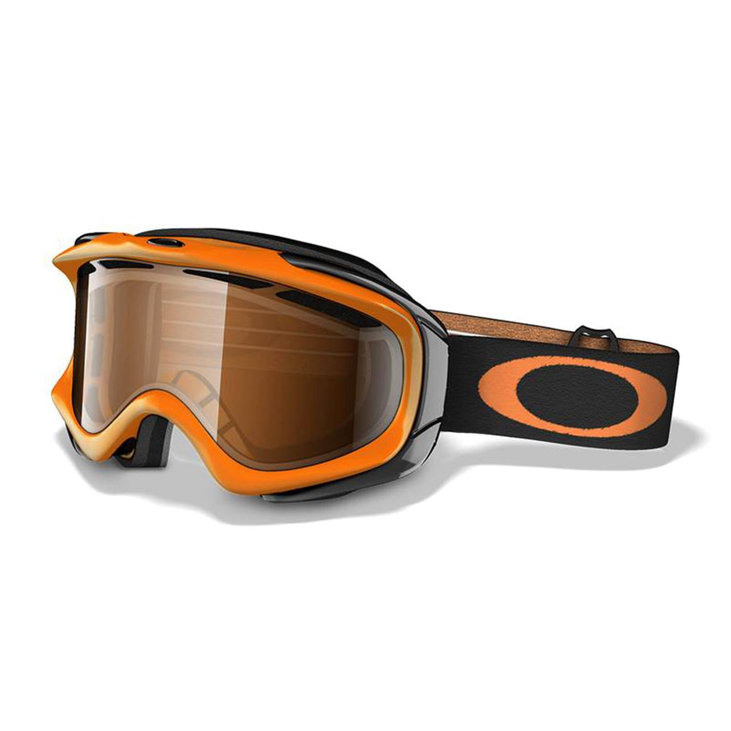 916515a038 Oakley Polarized Snow Goggles Review « Heritage Malta
