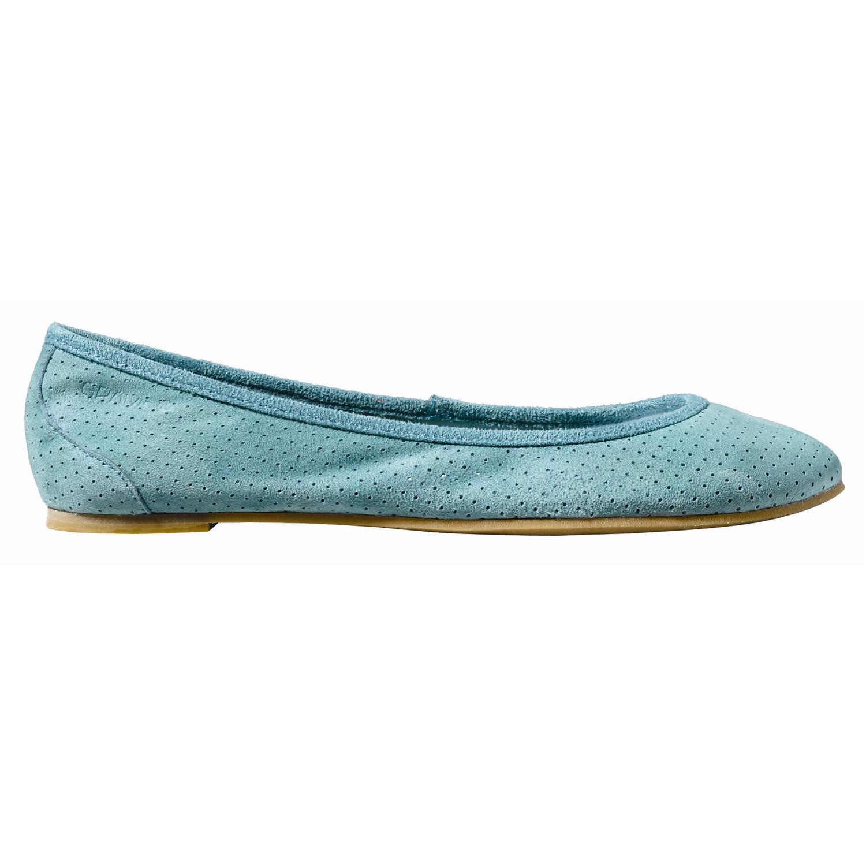On Sale Gravis Womens Shoes - Skate Shoes - Sneakers - Skateboard