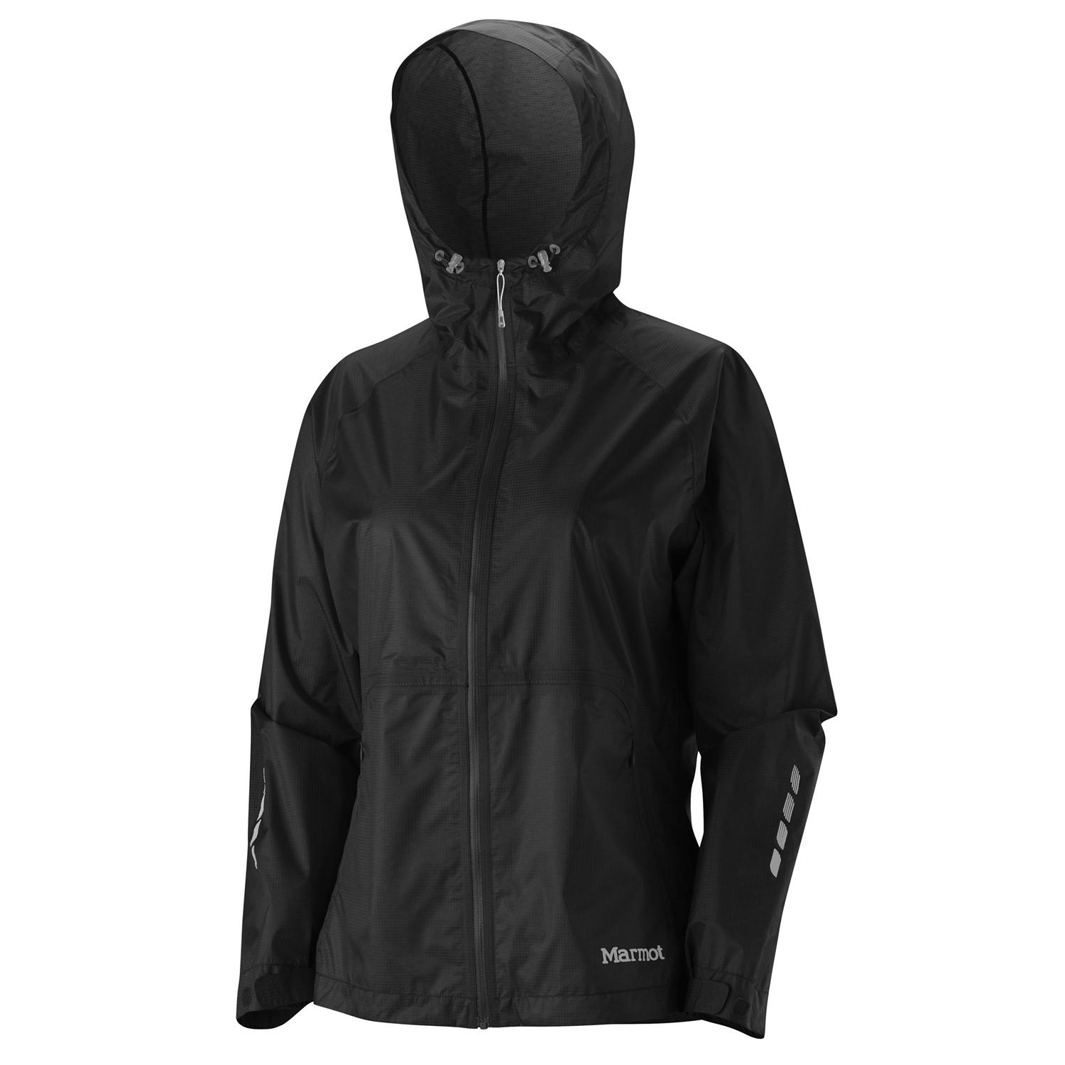 Marmot Lovenia Jacket - Women s | Backcountry.com