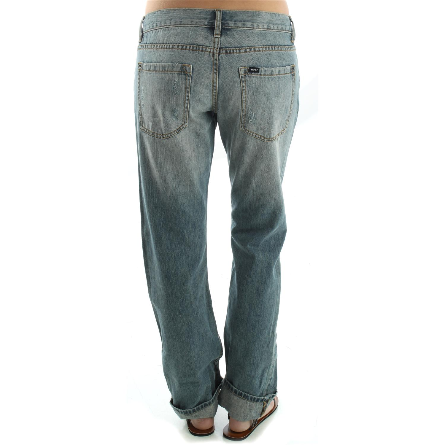 boyfriend jeans for women - photo #1