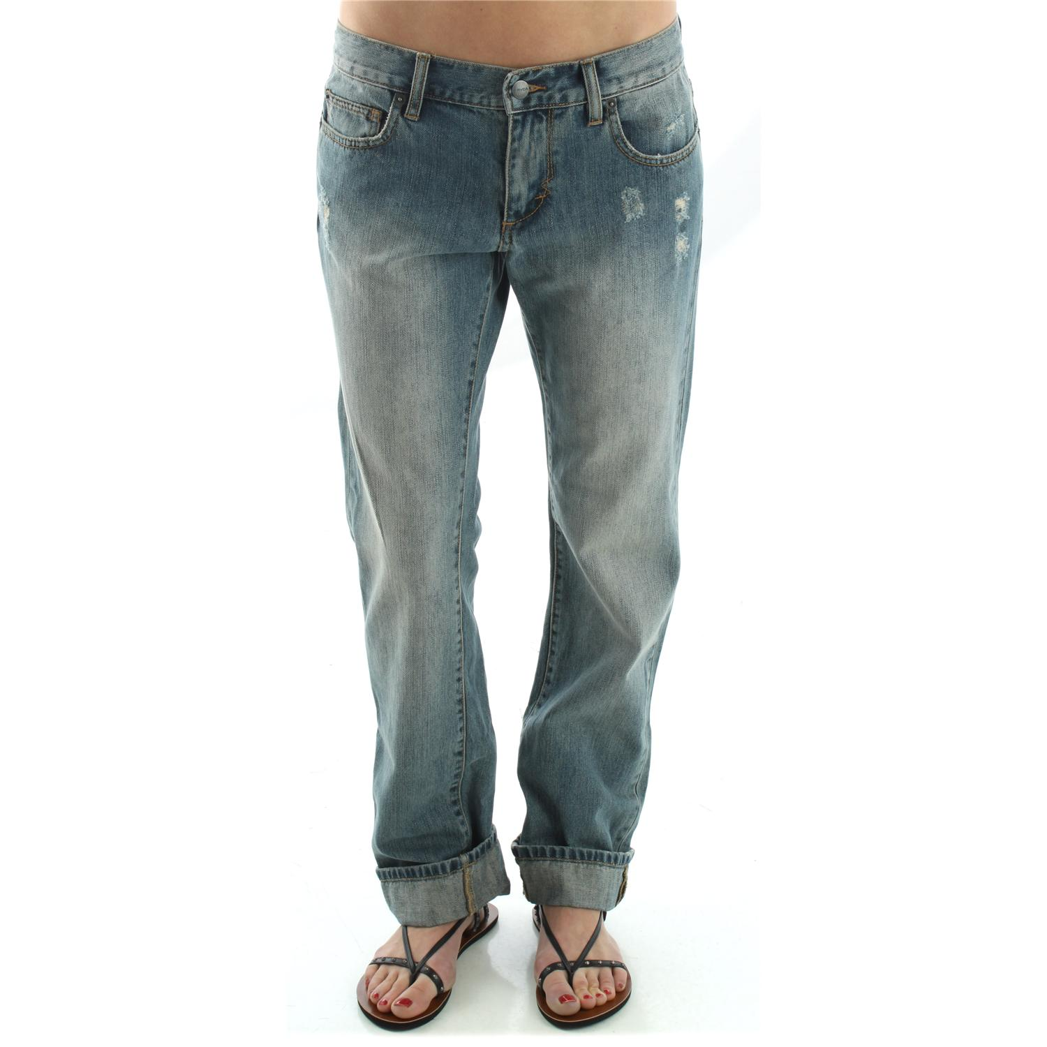 boyfriend jeans for women - photo #2