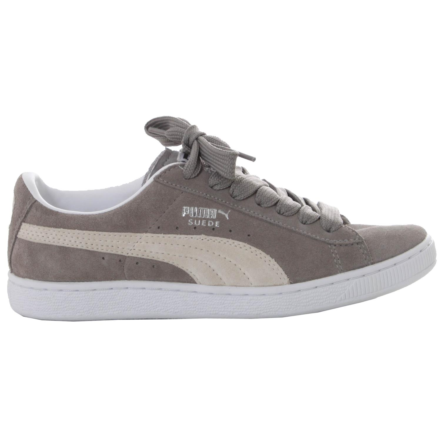 Clothing Shoes Amp Accs Gt Girls