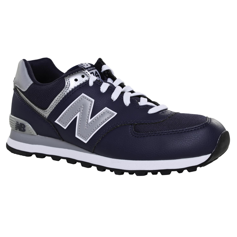 new balance 574 running shoe evo outlet