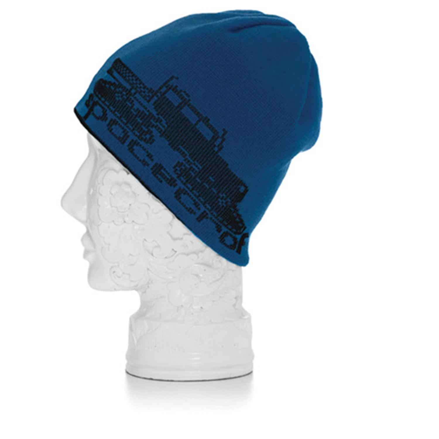 nasa snowboarding beanie - photo #13