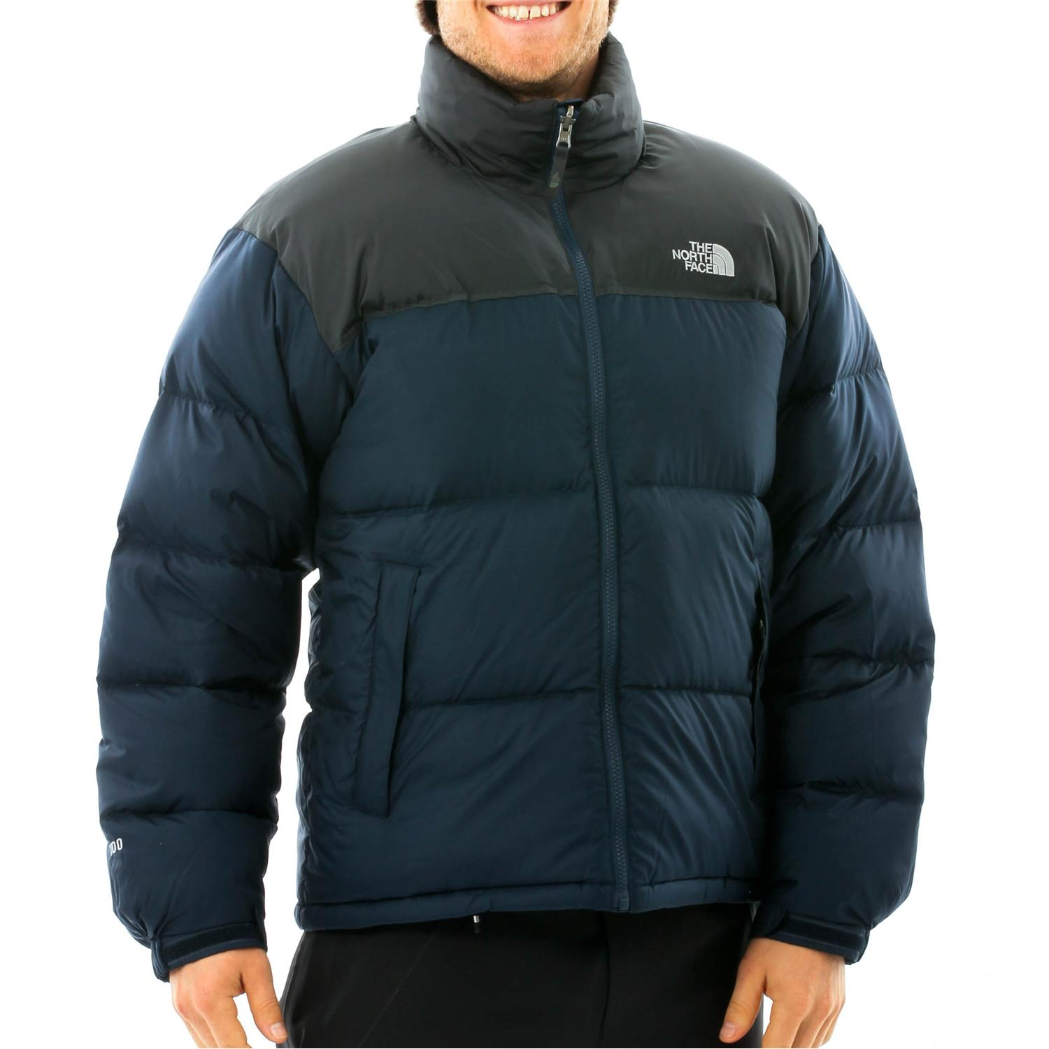 the north face nuptse jacket evo outlet. Black Bedroom Furniture Sets. Home Design Ideas