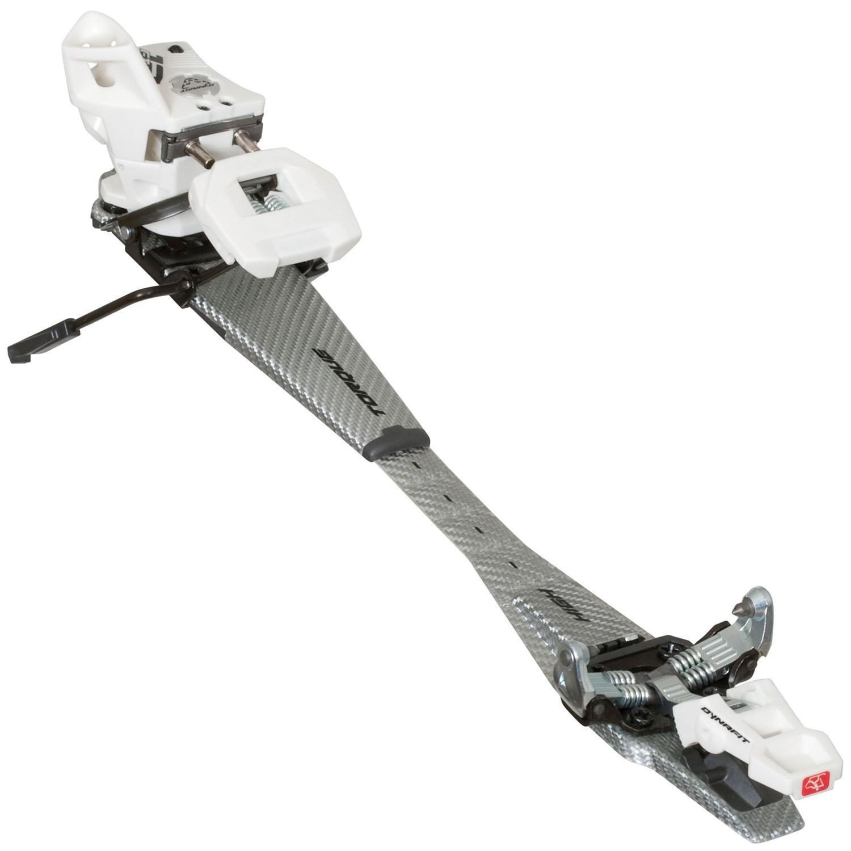 Dynafit TLT Vertical FT 12 Ski Bindings (110mm Brakes
