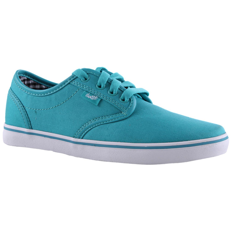 DVS FARAH Shoes
