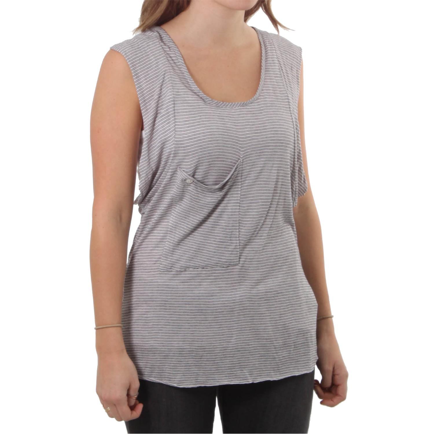 quiksilver rock royalty muscle t shirt women 39 s evo outlet