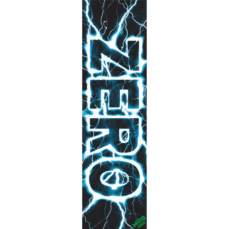 Zero Lightning Skateboard Zero Lightning Graphic Mob